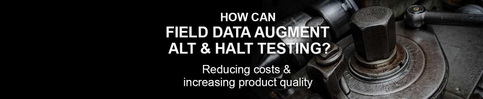 Data-Testing-Header