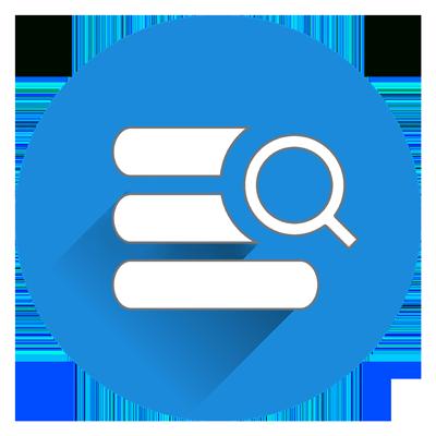 Data_scanning