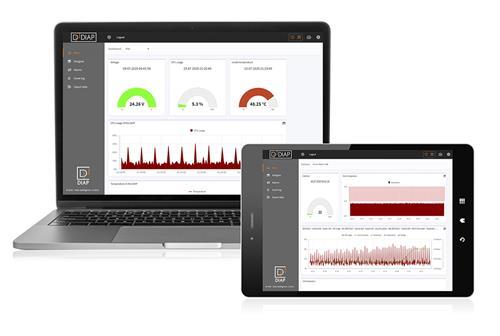 Desktop & iPad_Maintenance 1 & 2 small