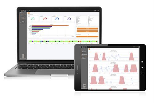 Desktop & iPad_Production Speed og Production Status small