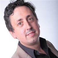 Xavier Cardeña - HMS  Iberia Manager