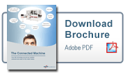 download-brochure-connected-machine