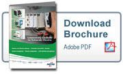 download brochure schneider