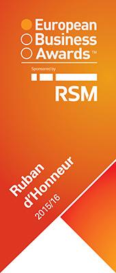 EBA-Ruban-d'-Honneur-2015-16