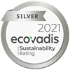 quality-and-sustainability-hms-ecovadis-medal-2021-hms