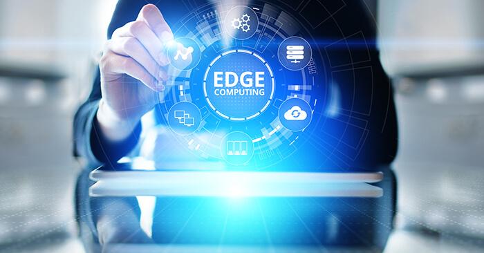 Edge_Webinar