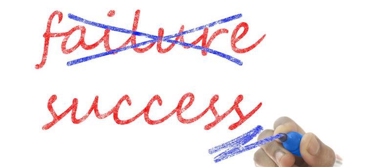 eliminate-failures
