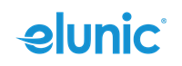 elunic-logo-cmyk
