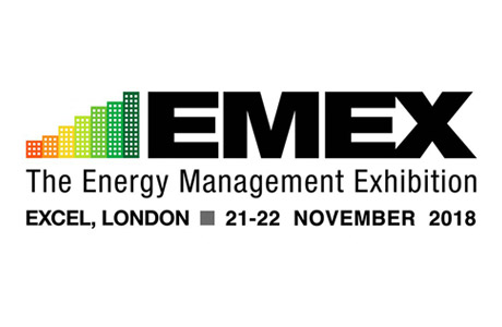 EMEX-Featured