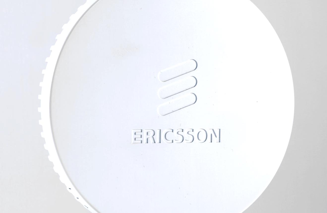 ericsson_dot (1)