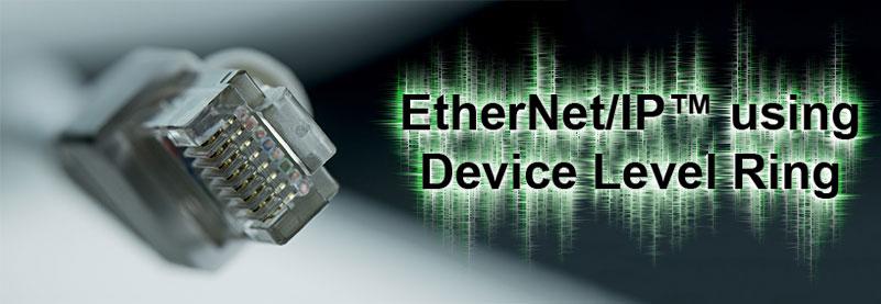 EtherNetIP_DLR_Banner