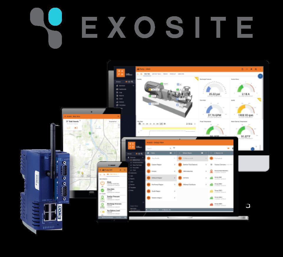 ewonflexy-exosense-exosite-partnership2
