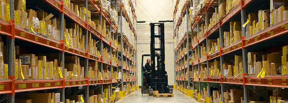 Forklift_image