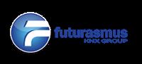 Futurasmus-transparente