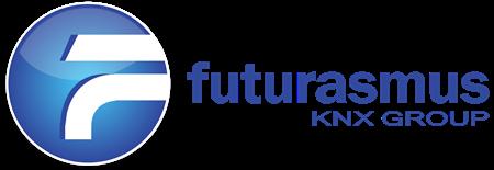 futurasmus_logo