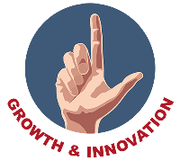 High-Five-2 - Growth & Innovation
