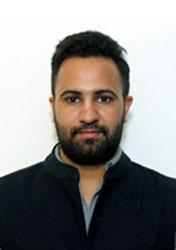 Guarav-Kumar