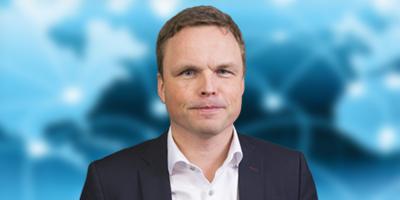 HansLarsson2018