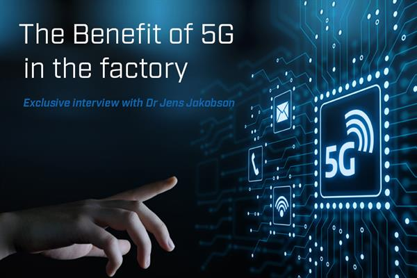 Header IoT 5g blog