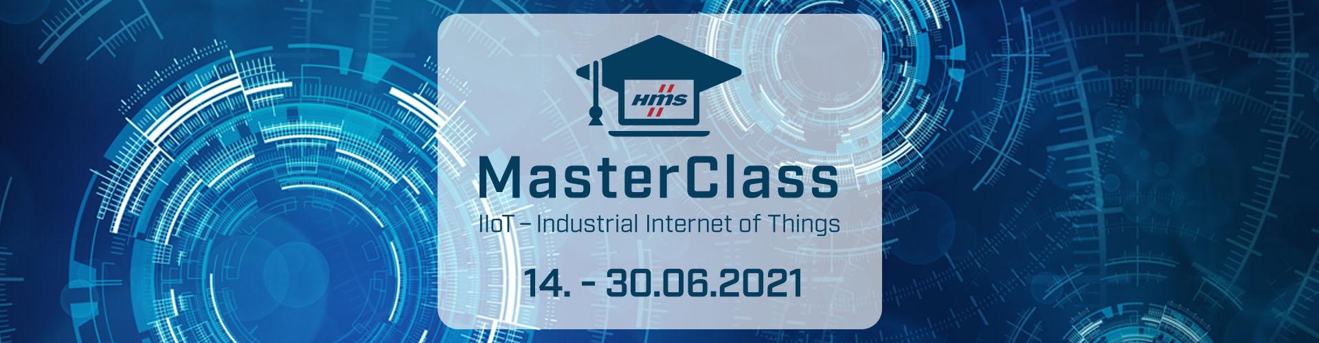 Header MasterClass Machine Builders 1920x500