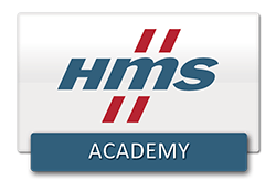 HMS-Academy