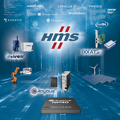 HMS-Hardware-meets-Software