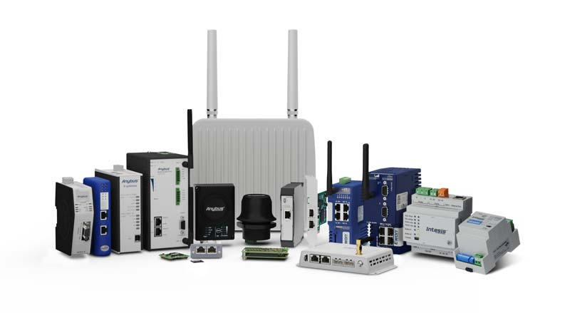 HMS-networks-connecting-devices-industrial-communication
