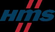 HMS_logo_cmyk