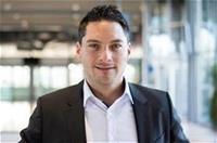 César Ricón – Product Manager de Tecnologías IIoT