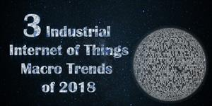 Industrial-Internet-of-Things-Trends-2018-HMS
