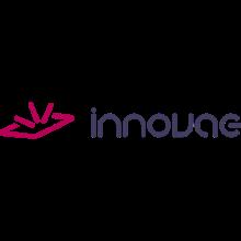 innovae_logo 250x250_2