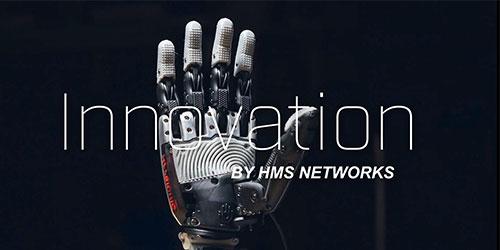 Innovation-by-hms-networks