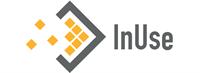 InUse_horizontal_print