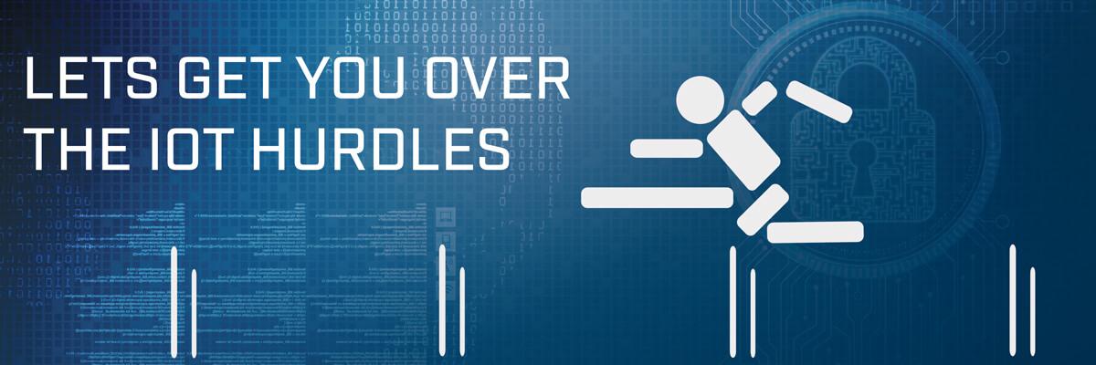 IoT-hurdles-banner