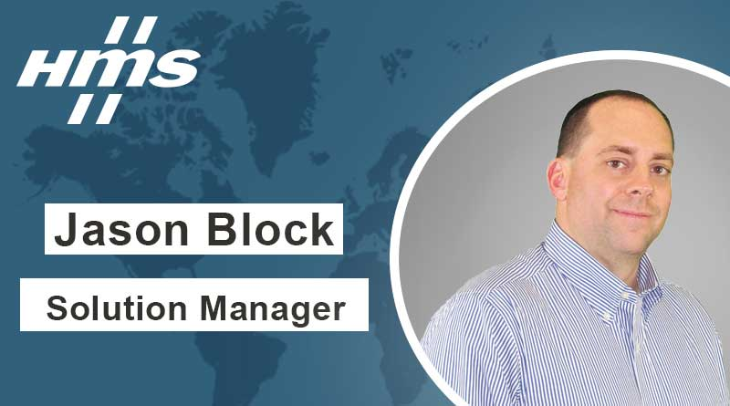 Jason Block_banner
