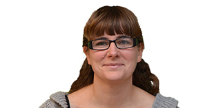 Johanna Dahlqvist