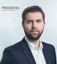 Jonathan Machin Procentec small
