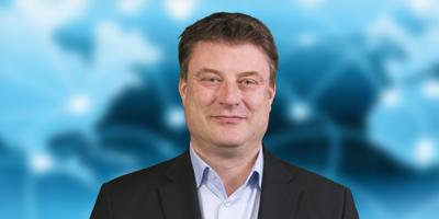 JorgenPalmhager2018
