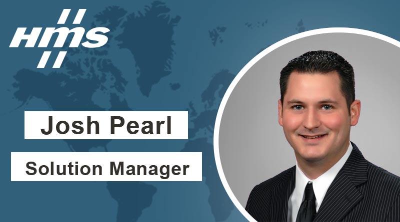Josh-Pearl_banner