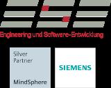 Logo_ESE_siem