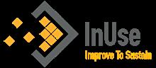 Logo_InUse_Horizontal_Tagline