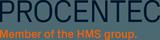 logo_procentec