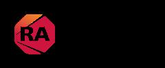 Rockwell encompass logo