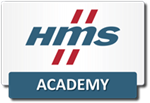HMS-Academy_200pxl