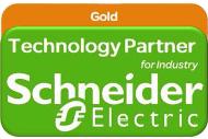 schneider_gold