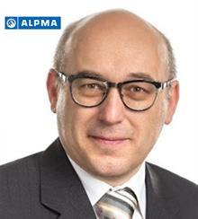 M. Mueller Alpma