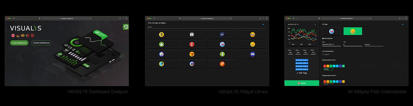Machine-KPI-Dashboard_Designer small