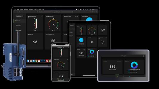 Machine-KPI-Dashboard_Devices small