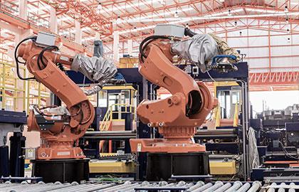 manufacturing_5G
