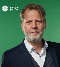 Markus Hannen_mit PTC Logo